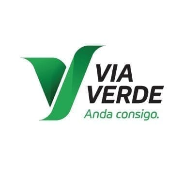 Via Verde na Caetano Retail