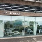 Caetano Energy - Hyundai - Sintra