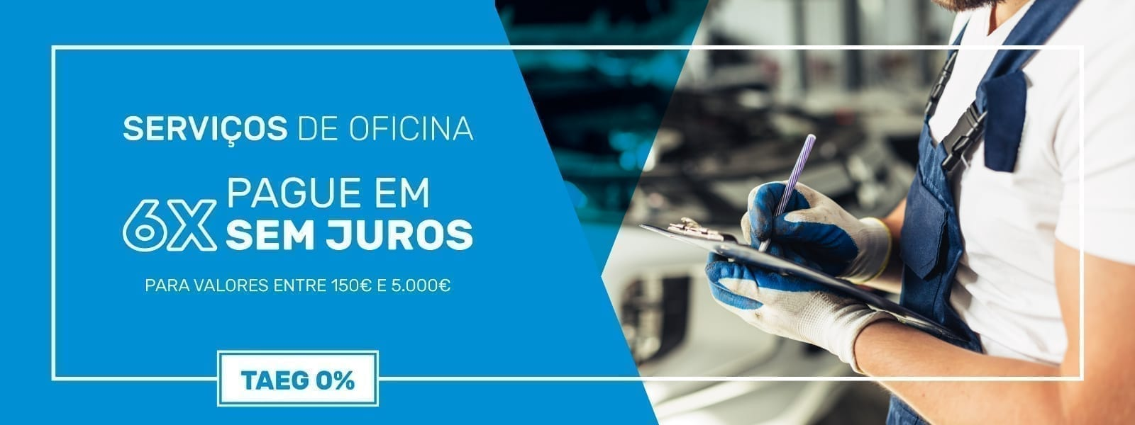 campanha de pós-venda Caetano Retail