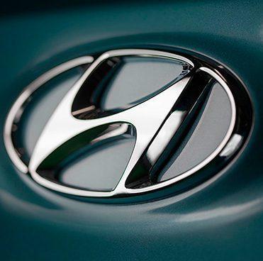 melhores automóveis Hyundai