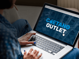 Oportunidades Peugeot ao melhor preço no Caetano Outlet