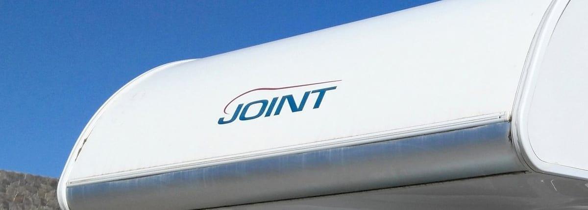 melhores automóveis Joint