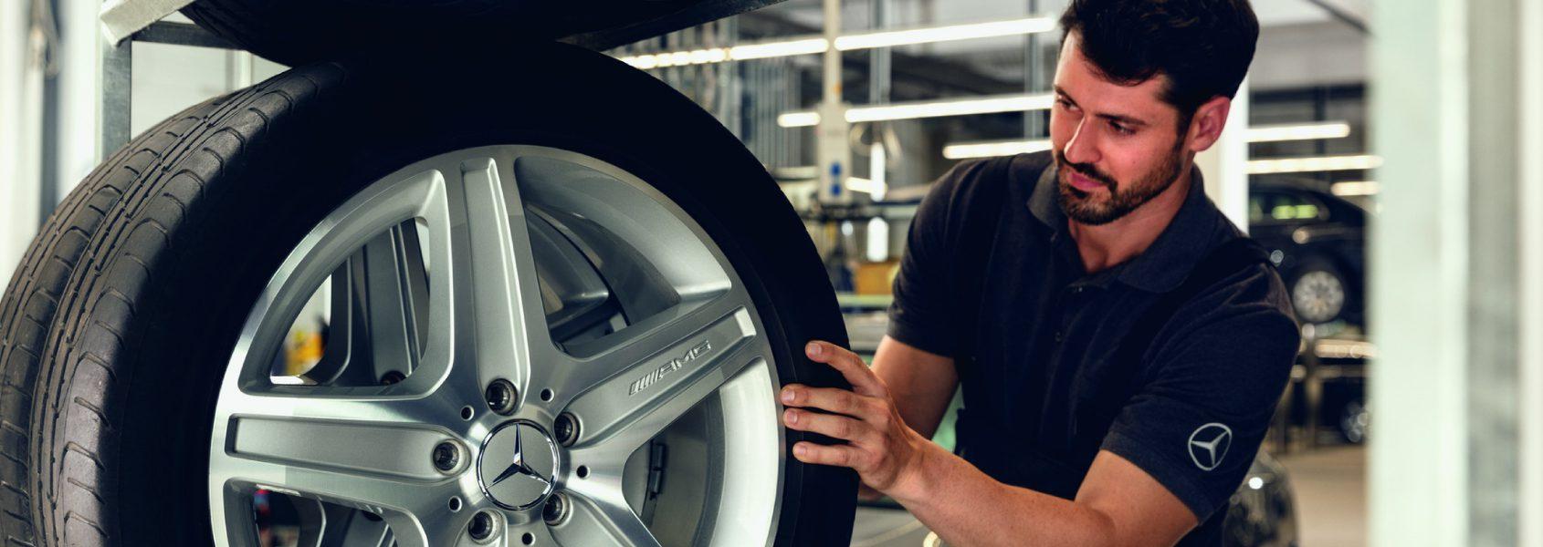descontos pneus da Caetano Star